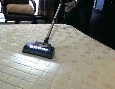 Image result for Mattress Cleaning Service
